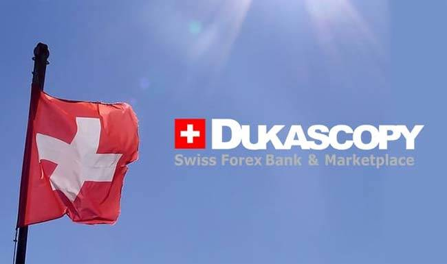 Dukascopy forex trading hours