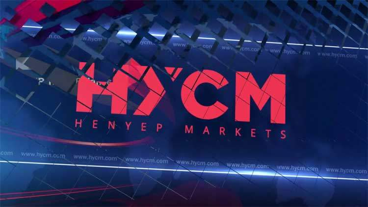 HYCM - Forex Broker review