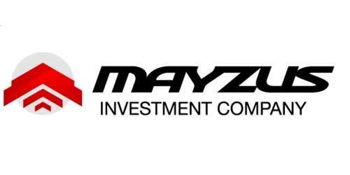 Mayzus Review