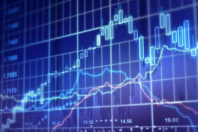 What are Pips in Forex: Understanding the Term
