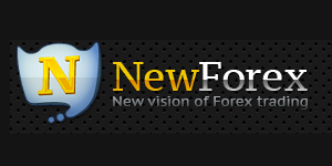 NewForex - Forex Broker review