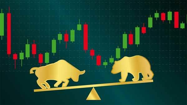 Design Forex Trading Plans and Rules