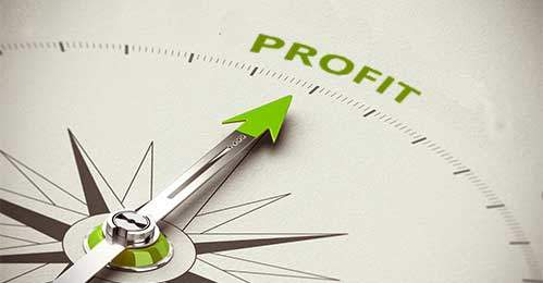 Important Lessons to Get You on Your Way to Profitability