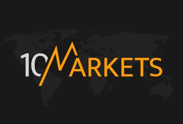 10Markets - Forex Broker review