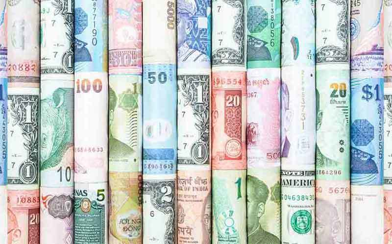 What is the Best Currency Pair to Trade