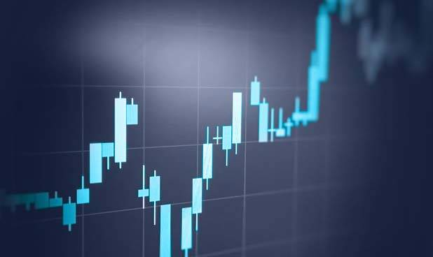 Introduction to Forex Signals