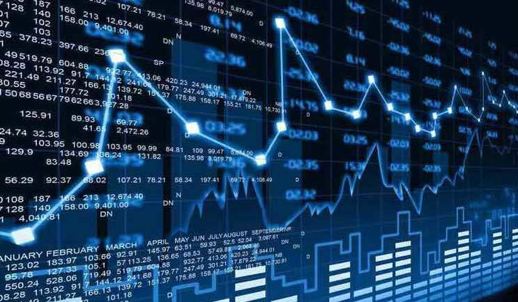 Guide to Day Trading Forex
