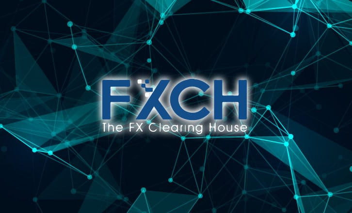 FXCH review