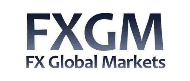 FXGM - Forex Broker review