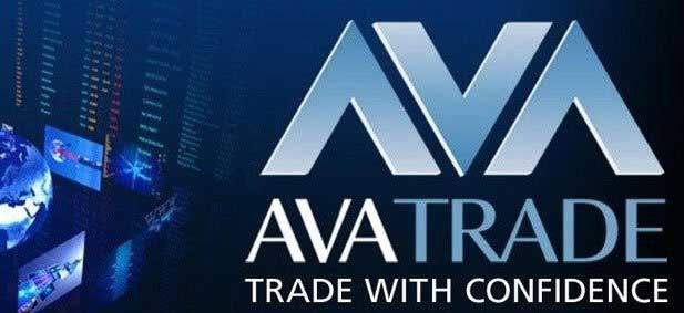 AvaTrade - Forex Broker review