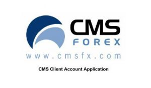 CMS fx review