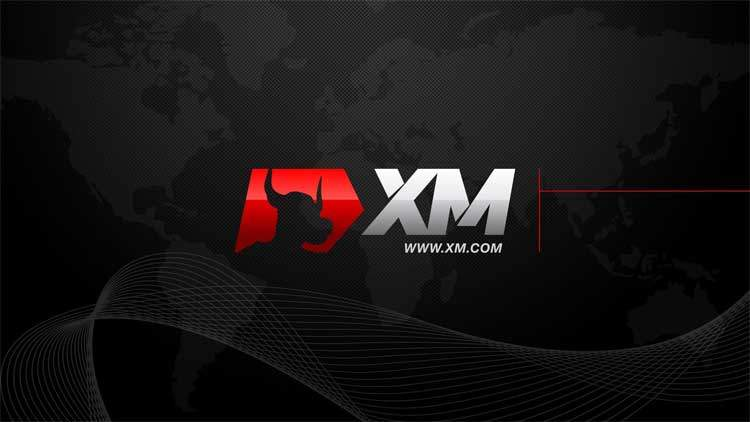 XM - Forex Broker review