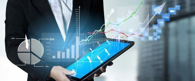Trick to choose a Forex Broker