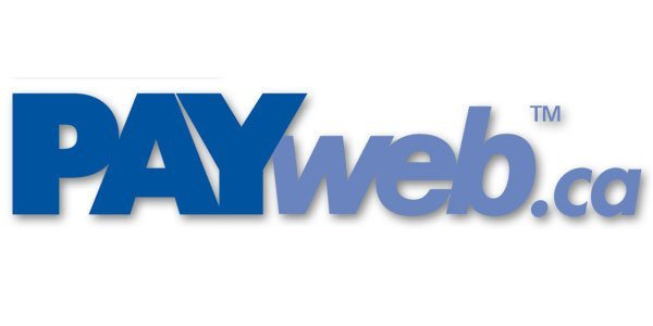 Payweb Forex Brokers