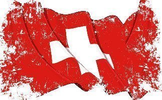 Best swiss forex broker