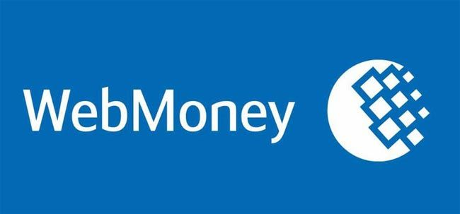 WebMoney Forex Brokers