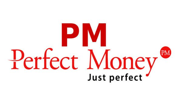 Perfect Money Forex Brokers