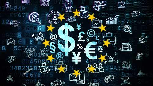 Forex currencies