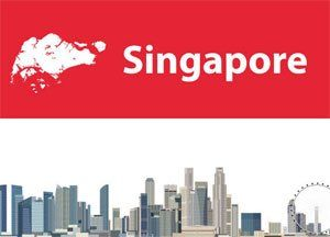 Singapore forex broker list