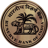 Rbi authorised forex dealers